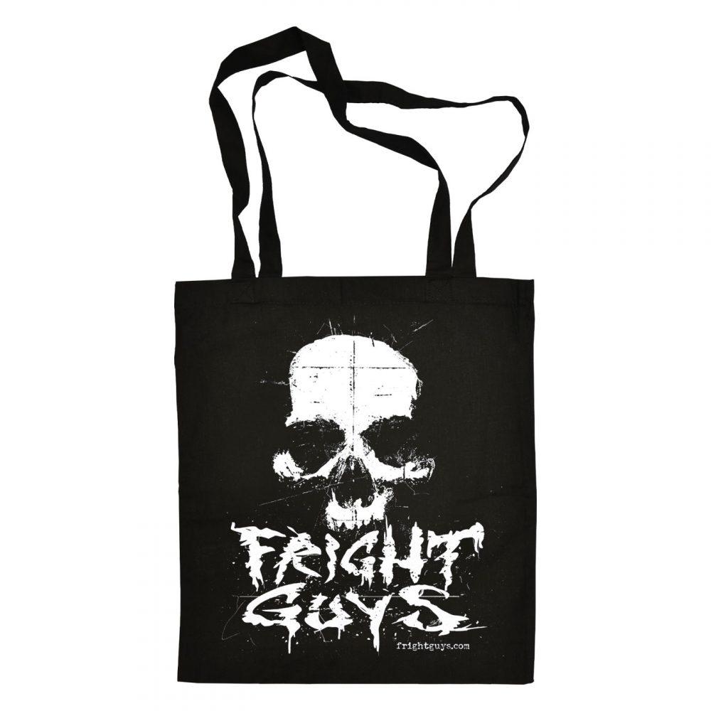 ultra-trash-fright-guys-totebag