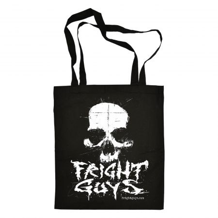 Frightguys Bag