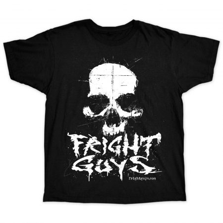Frightguys Shirt