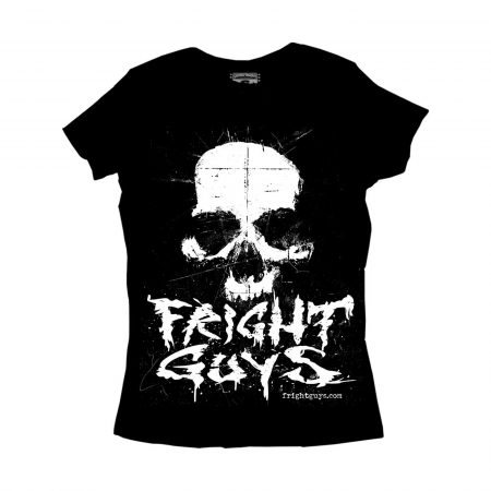 Frightguys Girlie