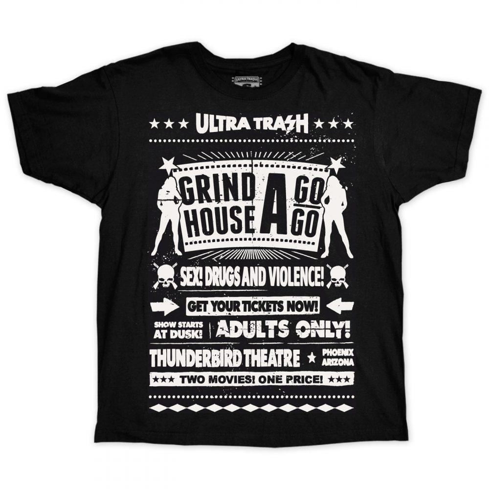 ultra-trash-grindhouse-a-go-go-black-men