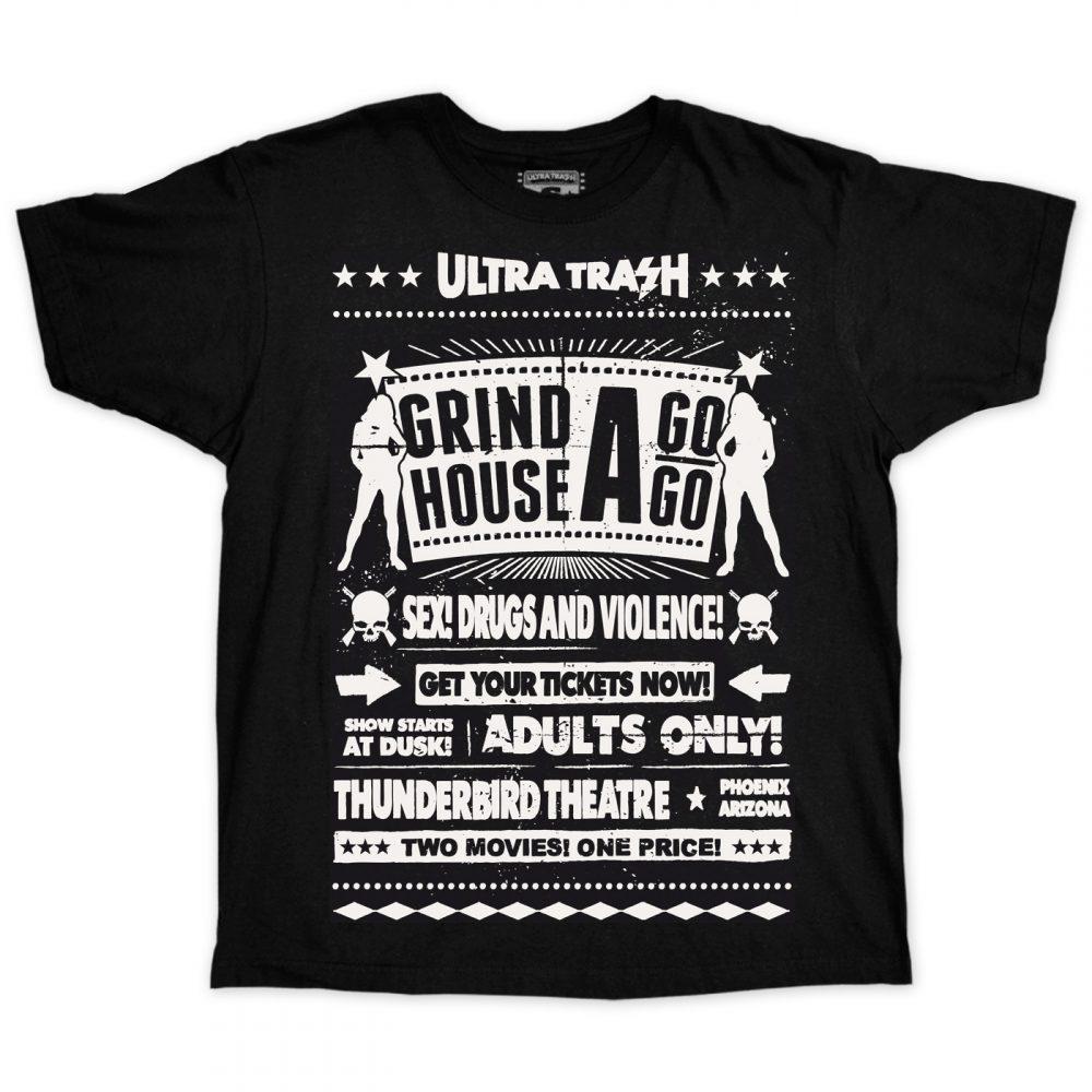 ultra-trash-grindhouse-a-go-go-black-men