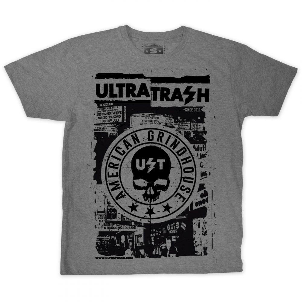 ultra-trash-grindhouse-memories-grey