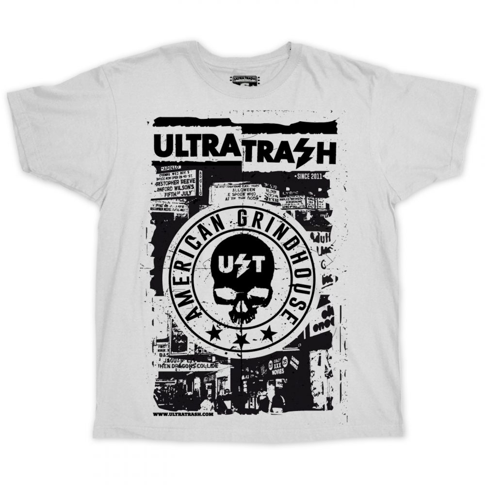 ultra-trash-grindhouse-memories-white