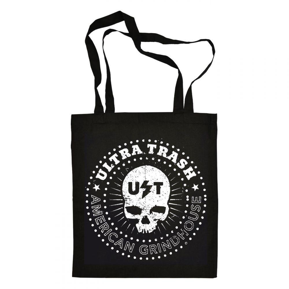 ultra-trash-grindhouse-totebag