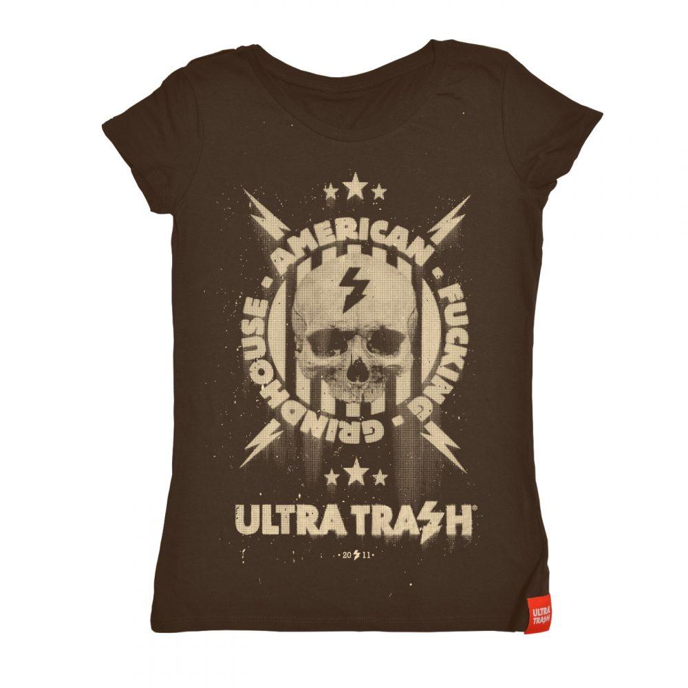 ultra-trash-meat-market-massacre-outside-women
