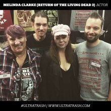 ultra-trash-melinda-clarke-return-of-the-living-dead