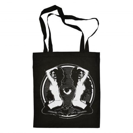 Okkulto Bag