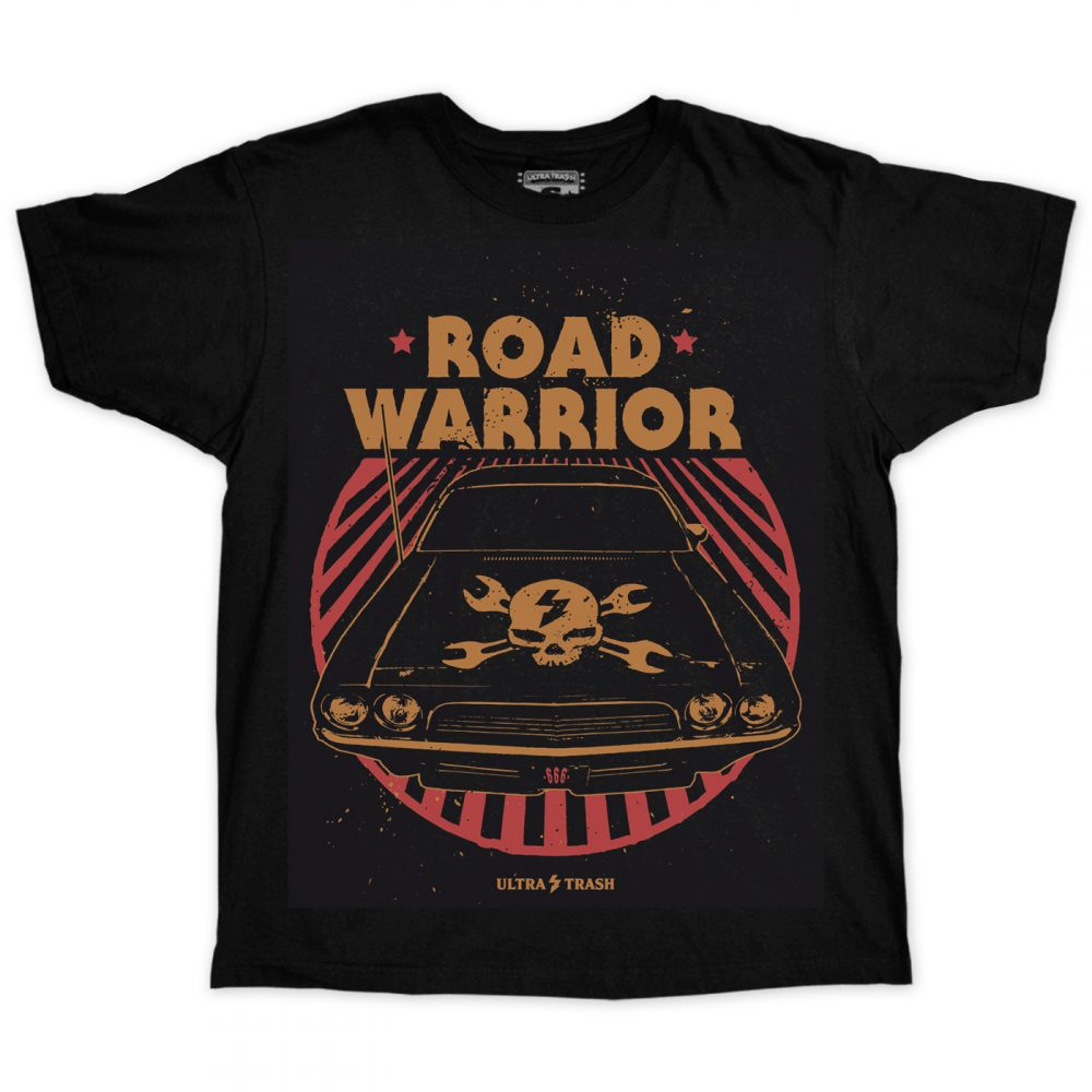 ultra-trash-road-warrior-tshirt-black-men