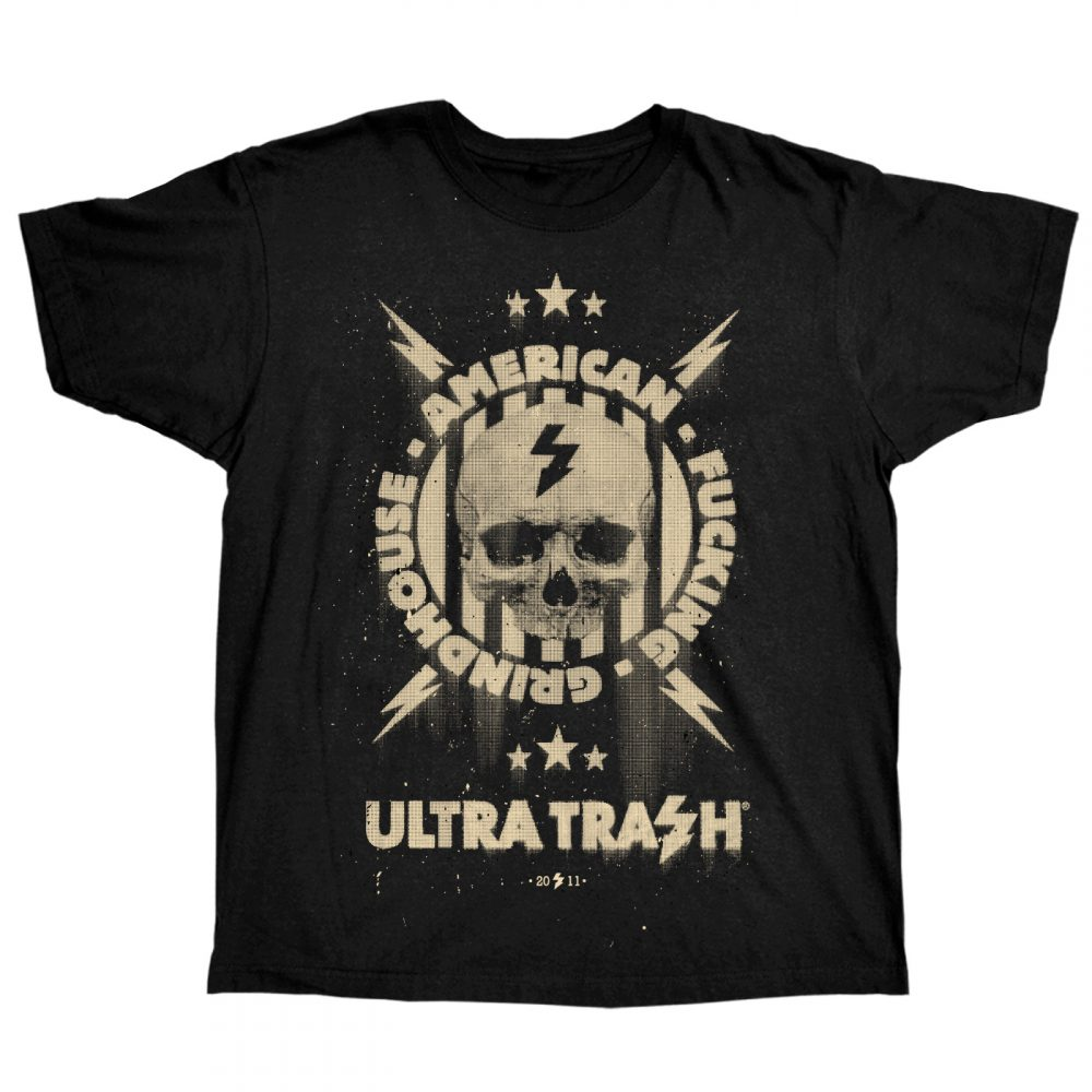ultra-trash-satanic-lesbians-outside-men