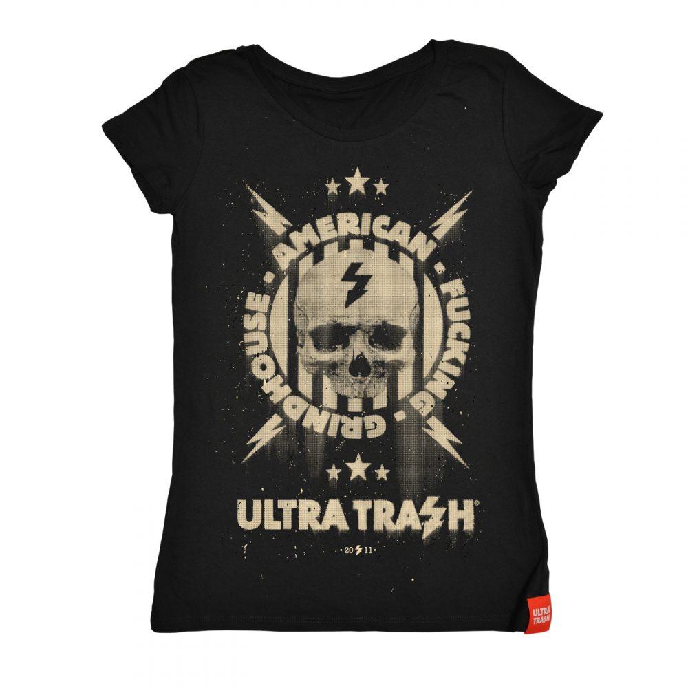 ultra-trash-satanic-lesbians-outside-women