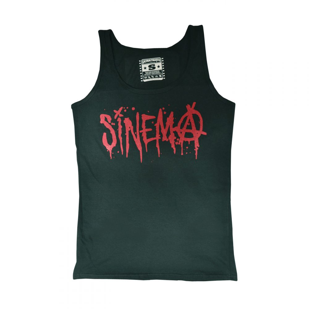 ultra-trash-sinema-tanktop-women-black