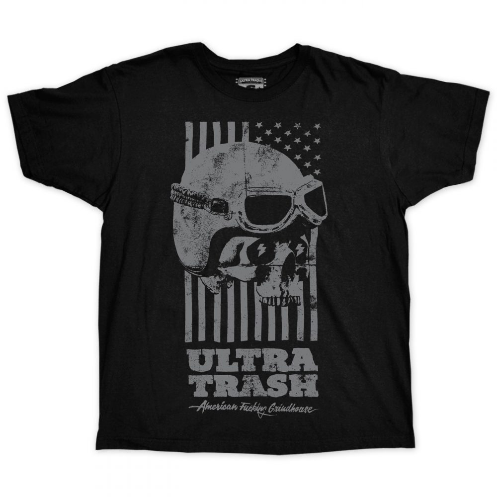 ultra-trash-skull-biker-black