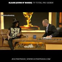 ultra-trash-slash-guns-n-roses-tv-total