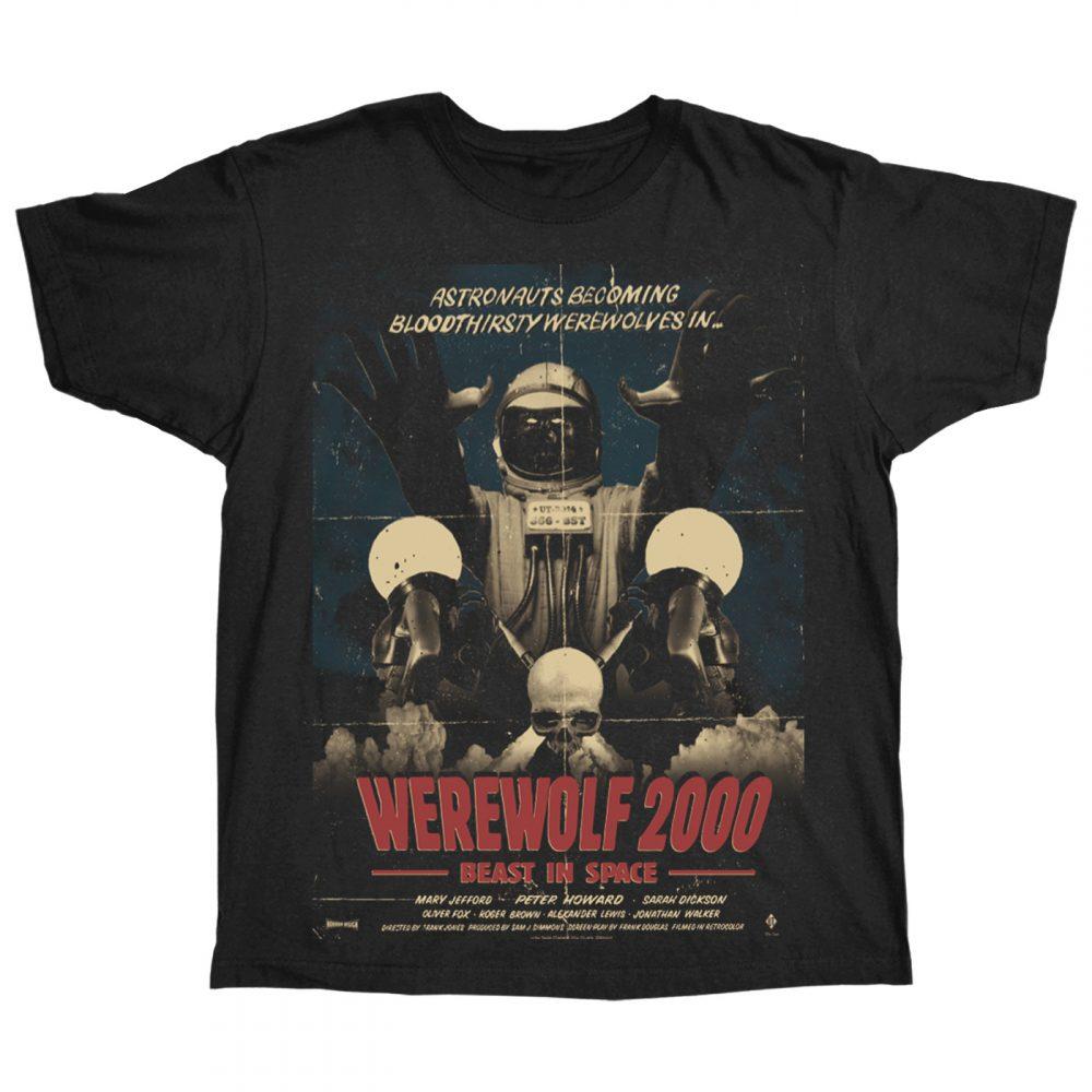 ultra-trash-werewolf2000-inside-men