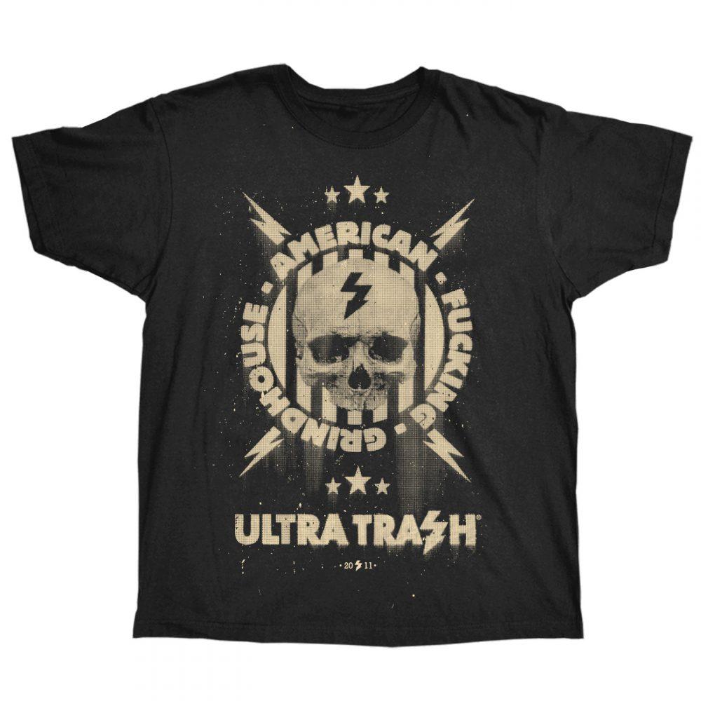 ultra-trash-werewolf2000-outside-men