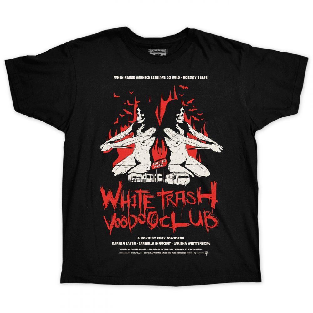 ultra-trash-white-trash-voodoo-club-black