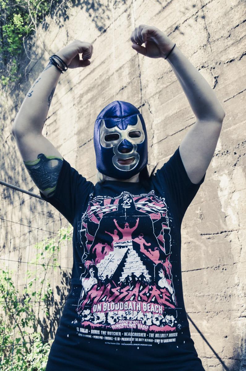 ultra-trash-wrestling-bash-massacre-tshirt