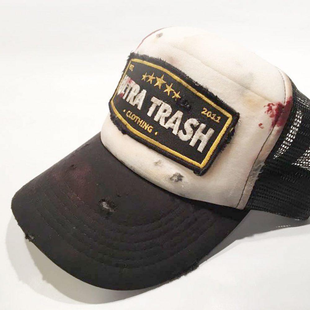 ultratrash-cap-specialedition-2