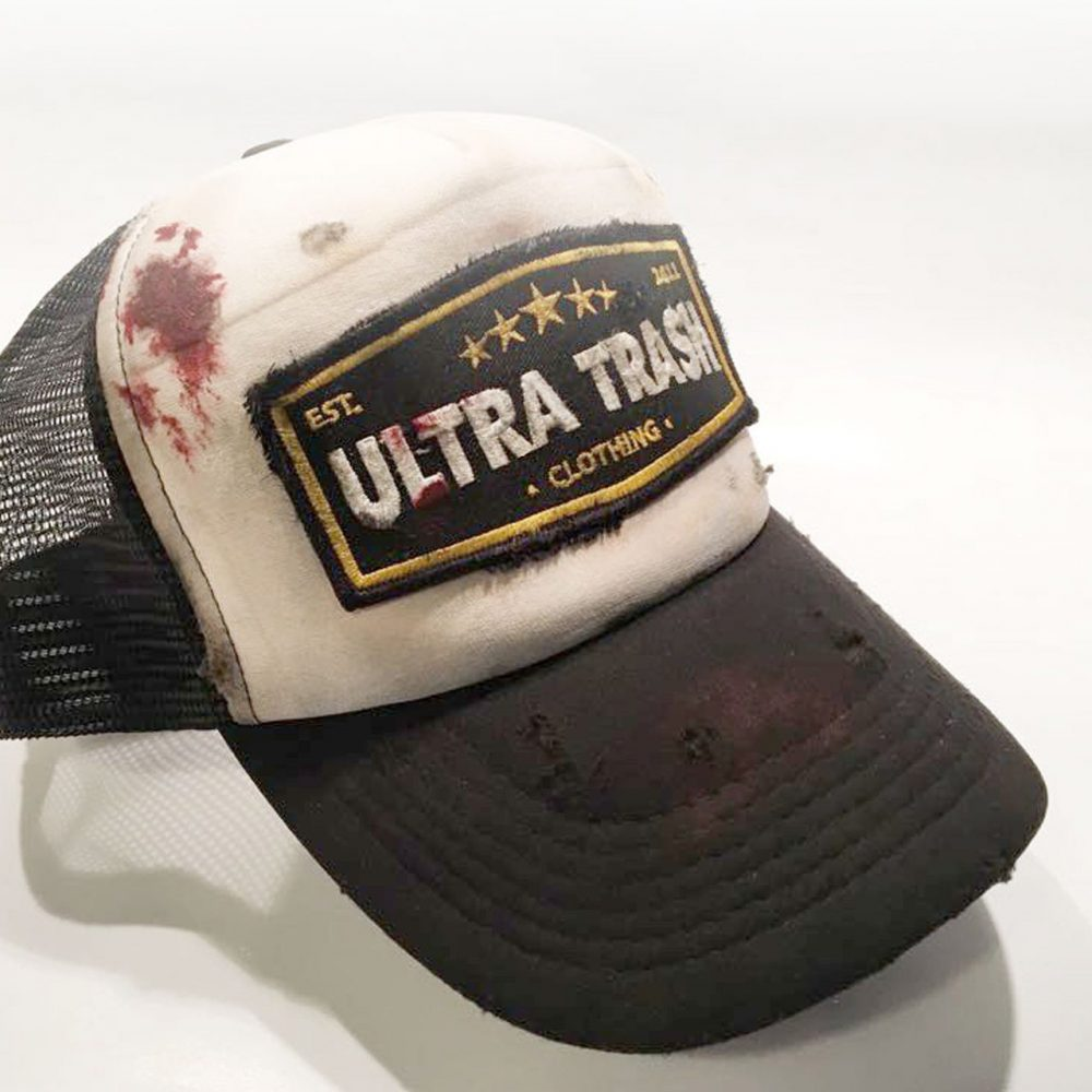 ultratrash-cap-specialedition-3