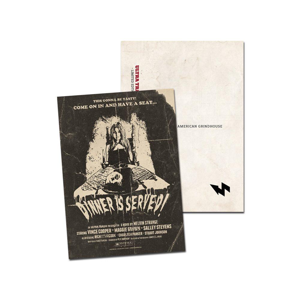 ultratrash-dinner-is-served-postkarte