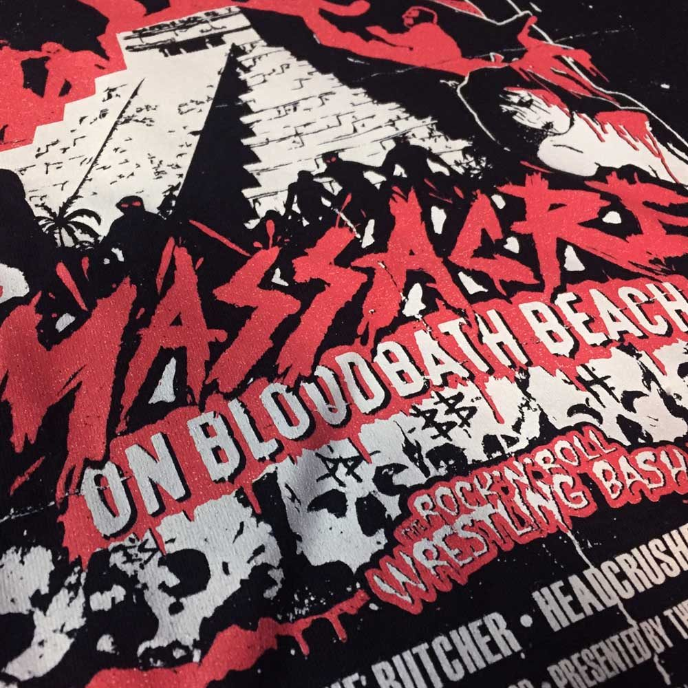 ultratrash-massacre-on-bloodbath-beach-detail