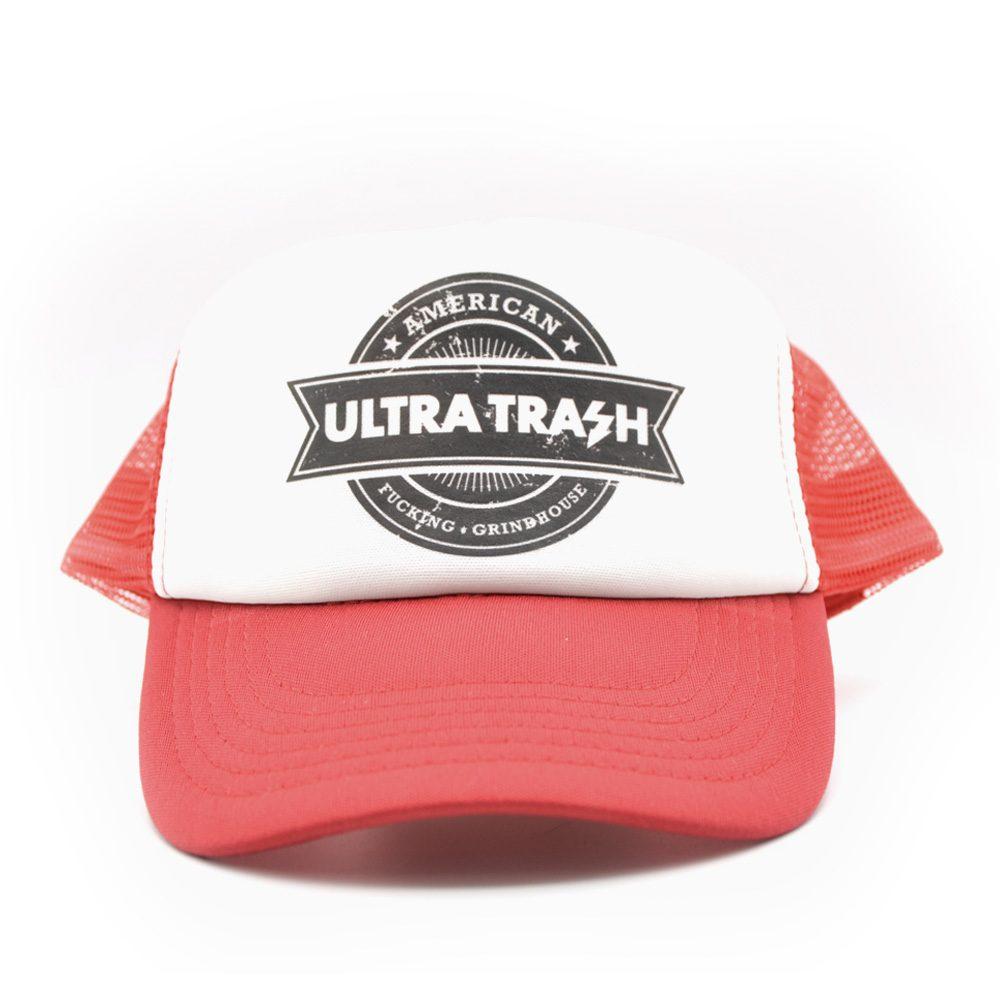 ultratrash-vintage-trucker-cap-red-2