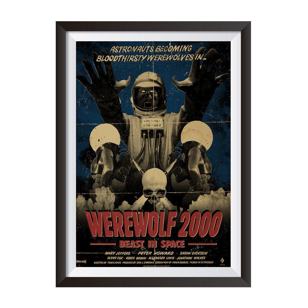 ultratrash-werewolf-2000-poster