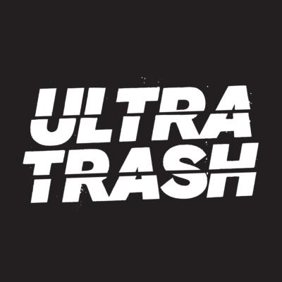ut-fb-logo