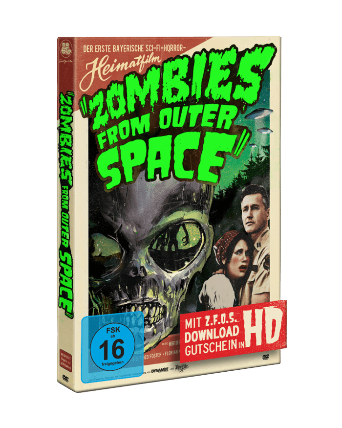 ut-zombiesfromouterspace-dvd