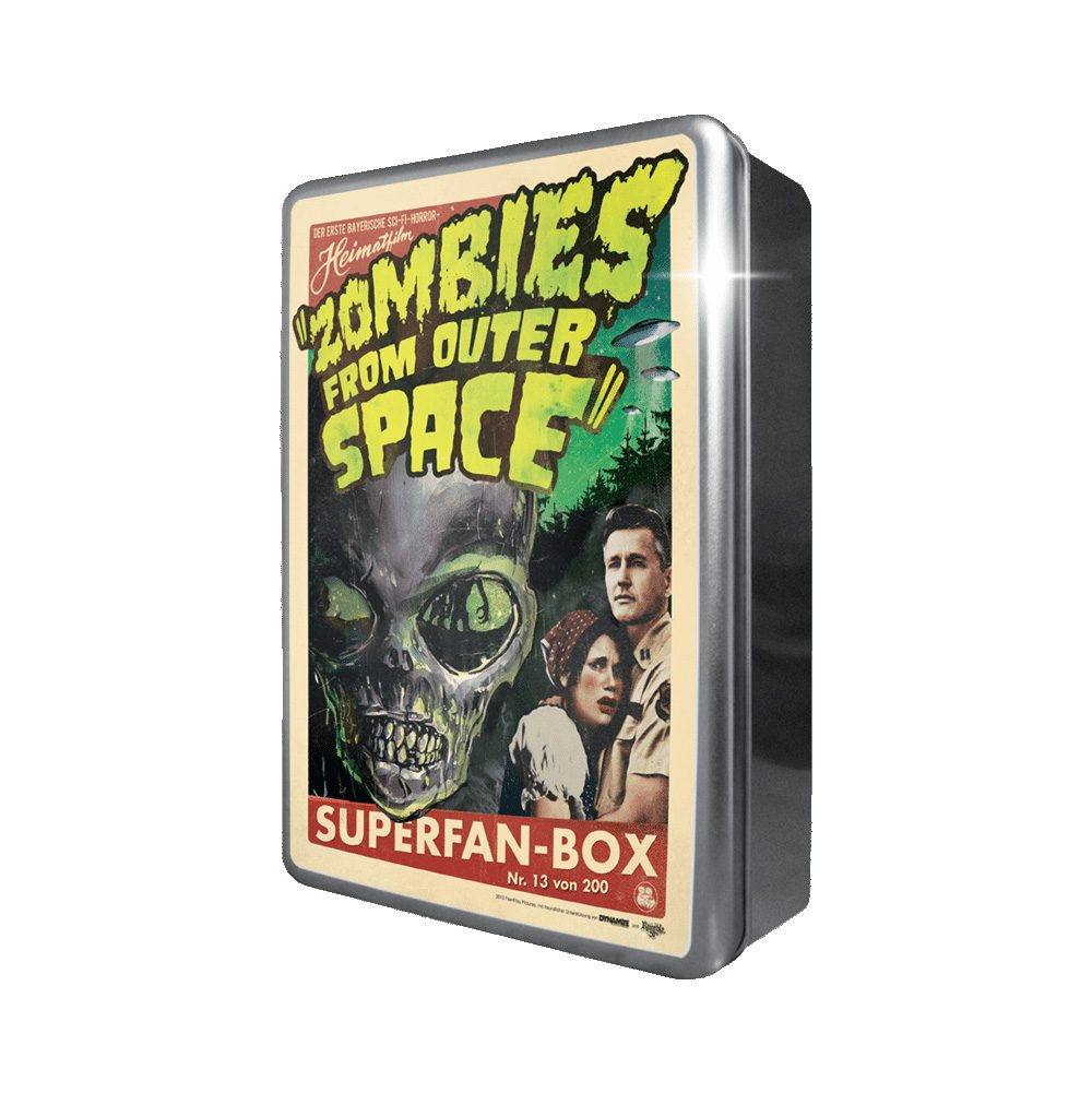 zombies-from-outer-space-superfanbox